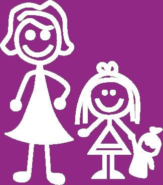 Newcastle Adult & Paediatric Heart Centre